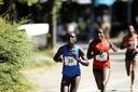 Hamburg-Halbmarathon0453.jpg
