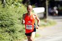 Hamburg-Halbmarathon0465.jpg