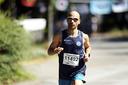 Hamburg-Halbmarathon0507.jpg