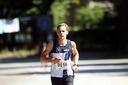 Hamburg-Halbmarathon0534.jpg