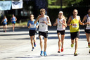 Hamburg-Halbmarathon0558.jpg