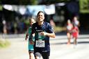 Hamburg-Halbmarathon0667.jpg