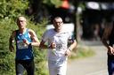 Hamburg-Halbmarathon0800.jpg