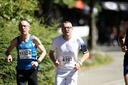 Hamburg-Halbmarathon0801.jpg