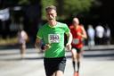 Hamburg-Halbmarathon0874.jpg