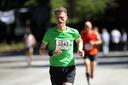Hamburg-Halbmarathon0875.jpg