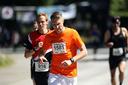 Hamburg-Halbmarathon0920.jpg