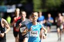 Hamburg-Halbmarathon0959.jpg