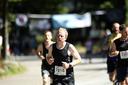Hamburg-Halbmarathon0989.jpg