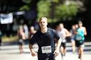 Hamburg-Halbmarathon1028.jpg