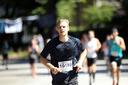 Hamburg-Halbmarathon1030.jpg