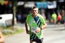 Hamburg-Halbmarathon1094.jpg