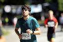 Hamburg-Halbmarathon1155.jpg
