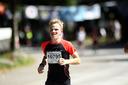Hamburg-Halbmarathon1158.jpg
