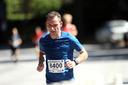 Hamburg-Halbmarathon1185.jpg