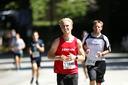 Hamburg-Halbmarathon1188.jpg