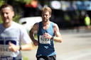 Hamburg-Halbmarathon1201.jpg