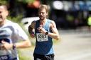 Hamburg-Halbmarathon1202.jpg