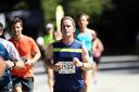 Hamburg-Halbmarathon1213.jpg
