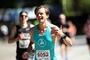 Hamburg-Halbmarathon1219.jpg