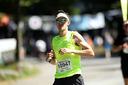 Hamburg-Halbmarathon1222.jpg