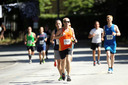 Hamburg-Halbmarathon1245.jpg