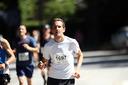 Hamburg-Halbmarathon1258.jpg