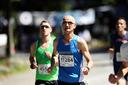 Hamburg-Halbmarathon1262.jpg