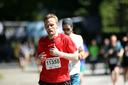 Hamburg-Halbmarathon1281.jpg