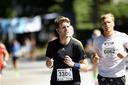 Hamburg-Halbmarathon1288.jpg