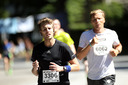 Hamburg-Halbmarathon1290.jpg