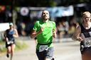Hamburg-Halbmarathon1298.jpg