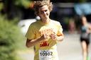 Hamburg-Halbmarathon1320.jpg