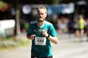 Hamburg-Halbmarathon1341.jpg