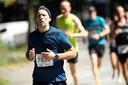 Hamburg-Halbmarathon1353.jpg