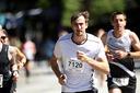 Hamburg-Halbmarathon1374.jpg