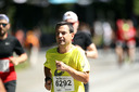 Hamburg-Halbmarathon1415.jpg