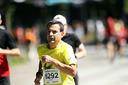 Hamburg-Halbmarathon1416.jpg
