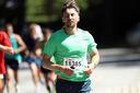Hamburg-Halbmarathon1429.jpg