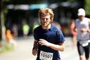 Hamburg-Halbmarathon1436.jpg