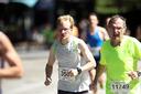 Hamburg-Halbmarathon1442.jpg