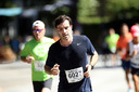 Hamburg-Halbmarathon1462.jpg