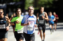 Hamburg-Halbmarathon1481.jpg
