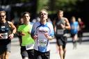 Hamburg-Halbmarathon1482.jpg