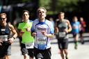 Hamburg-Halbmarathon1483.jpg