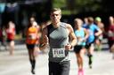 Hamburg-Halbmarathon1484.jpg