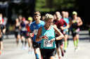 Hamburg-Halbmarathon1489.jpg