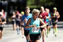 Hamburg-Halbmarathon1490.jpg