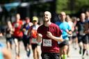 Hamburg-Halbmarathon1498.jpg