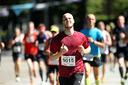 Hamburg-Halbmarathon1500.jpg